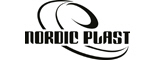 Nordic Plast OÜ
