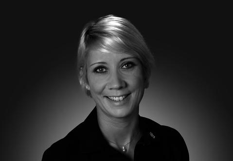Claudia Oberberger