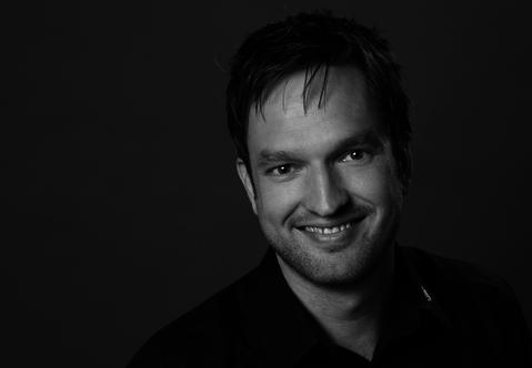 Markus Kasmannshuber