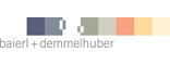 Baierl & Demmelhuber Innenausbau GmbH