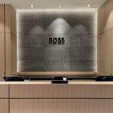 BOSS 324 Store Geneva v01 00043 bearbeitet