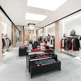BOSS 324 Store Geneva v01 00048