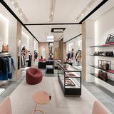 BOSS 324 Store Geneva v01 00055