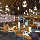25 C Lufthansa Lounge Malpensa bearbeitet