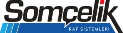 Somcelik Raf Sanayi Ve Ticaret Ltd. Sti.