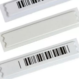 Barcode Labeling