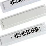 Barcodekennzeichnung