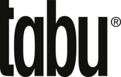 TABU S.p.A.