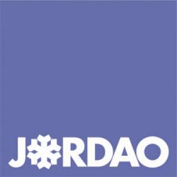 José Júlio Jordao, Lda.