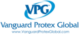 Vanguard Protex Global