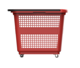Products for sporting goods stores