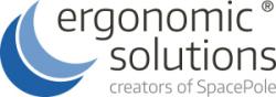 Ergonomic Solutions GmbH