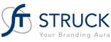 Struck-Leuchten GmbH & Co.KG