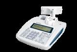 Cash register Daisy eXpert M