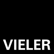 Vieler International GmbH & Co. KG