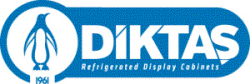 Diktas Refrigeration and Supermarket Equipment Industry Inc. Co.