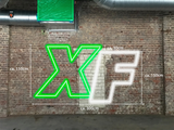Xtrafit LED neon