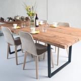 Altholz Tisch online kaufen
