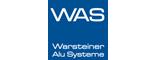 Warsteiner Alu Systeme GmbH