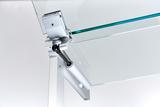 Shop Counter Fittings