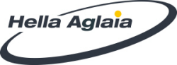 HELLA Aglaia Mobile Vision GmbH