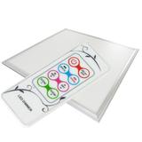BEST-LED I-Panel CCT 600 x 600 (595 x 595), 240 V, 36 W