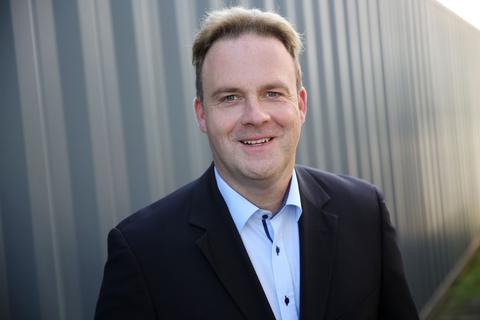 Christian Gerling