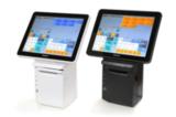 Touch Kassen - Systeme für alle Installationsarten