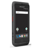 Honeywell MDE CT 40 Android