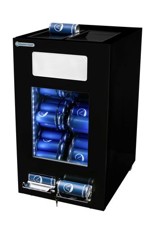 Can Dispenser Cooler - 96 cans - GCAP100
