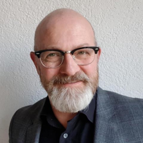 Jörg Haiss