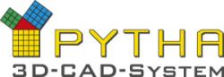 PYTHA Lab GmbH