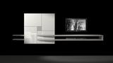 PYTHA for Furniture Design