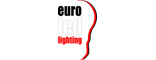 Euroledlighting Sp. z.o.o