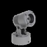 Spot Light IP65 ARC Triled RGB Small