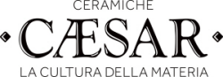Ceramiche CAESAR S.p.A.