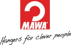 MAWA GmbH