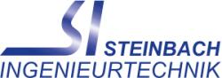 Steinbach Ingenieurtechnik Handelsgesellschaft mbH