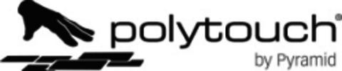polytouch®