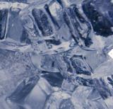 Kühlhauslogistiker