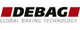 DEBAG Deutsche Backofenbau GmbH
