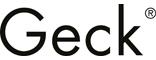 J. D. Geck GmbH