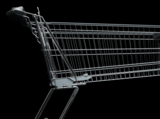 Geck Shopping Trolleys