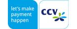 CCV GmbH