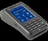 Mobile EC-Geräte Flexibel & unabhängig bezahlen