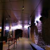Bomonti Babylon Center ISTANBUL