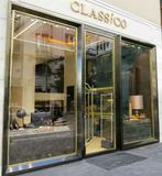 Classico Store İstanbul