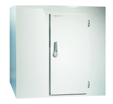 TectoCell Compact cold and freezer rooms