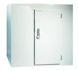 TectoCell Compact Kühl-und Tiefkühlzellen