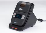 SM L200 charging
